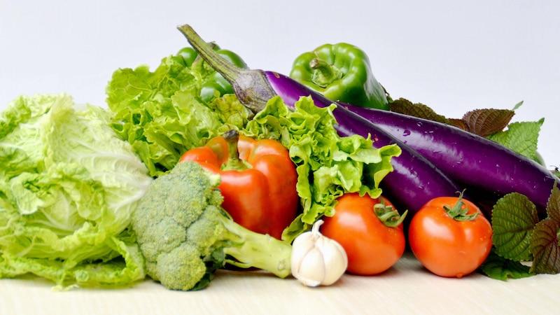 Leben ohne Kühlschrank - Tipps, wie Sie Lebensmittel frisch halten