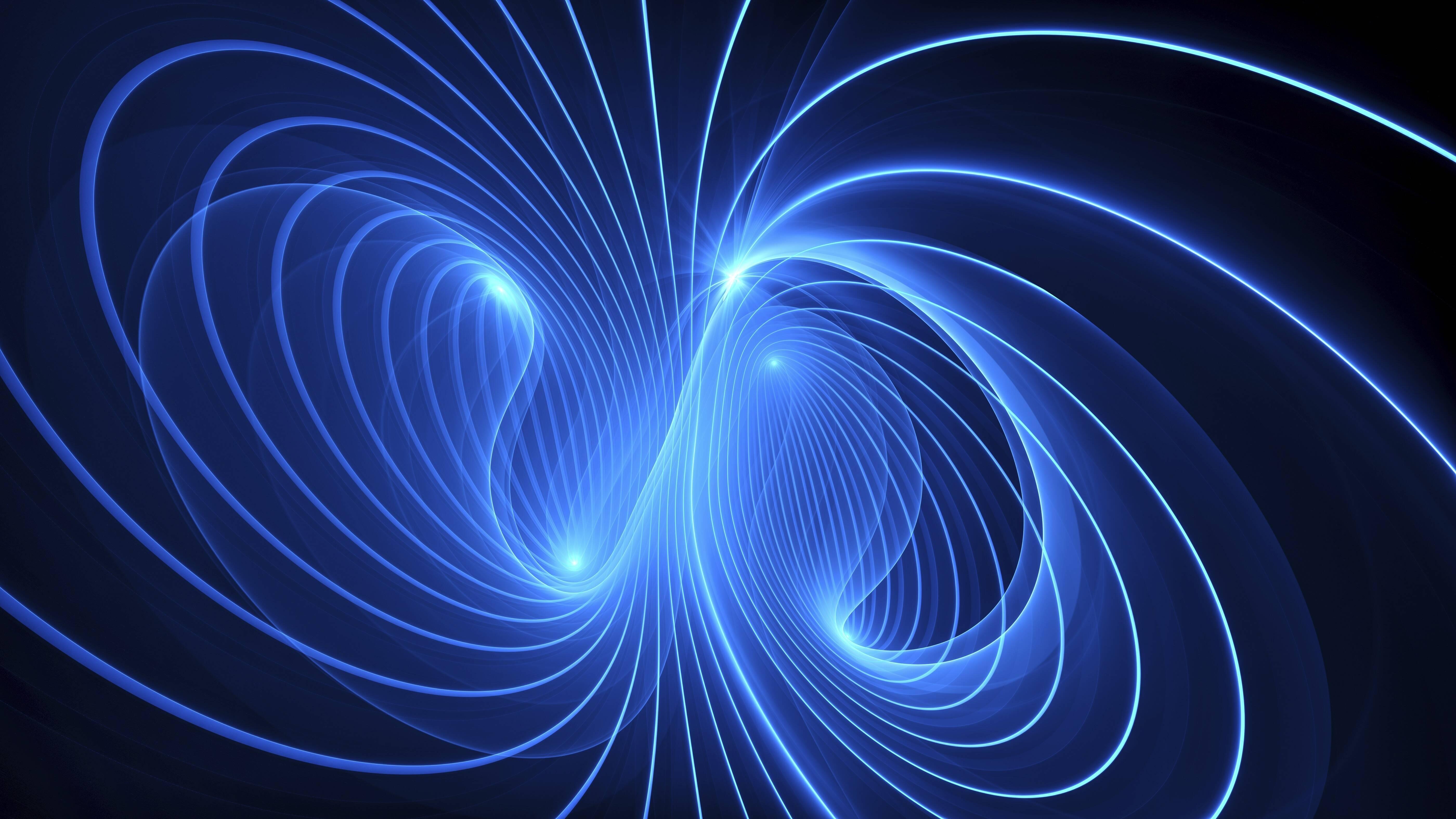 Elektromagnetische Wellen - einfach erklärt