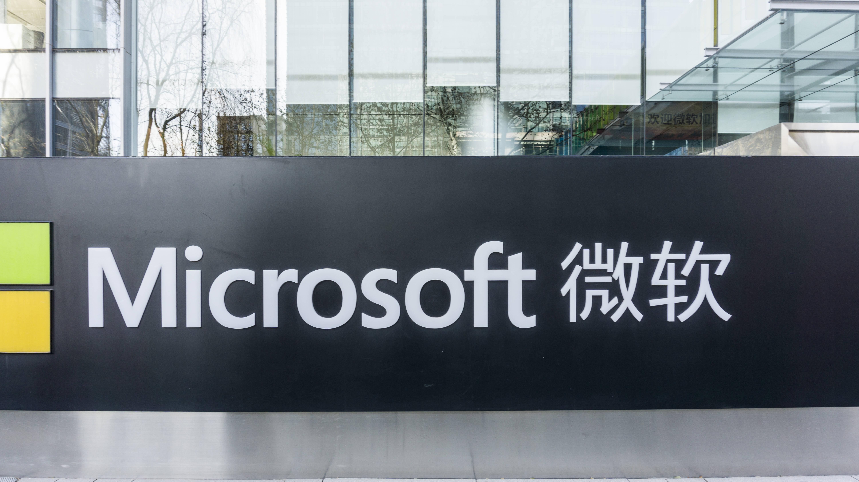 Microsoft Office Fehlermeldung 0xc0000142 - das können Sie tun