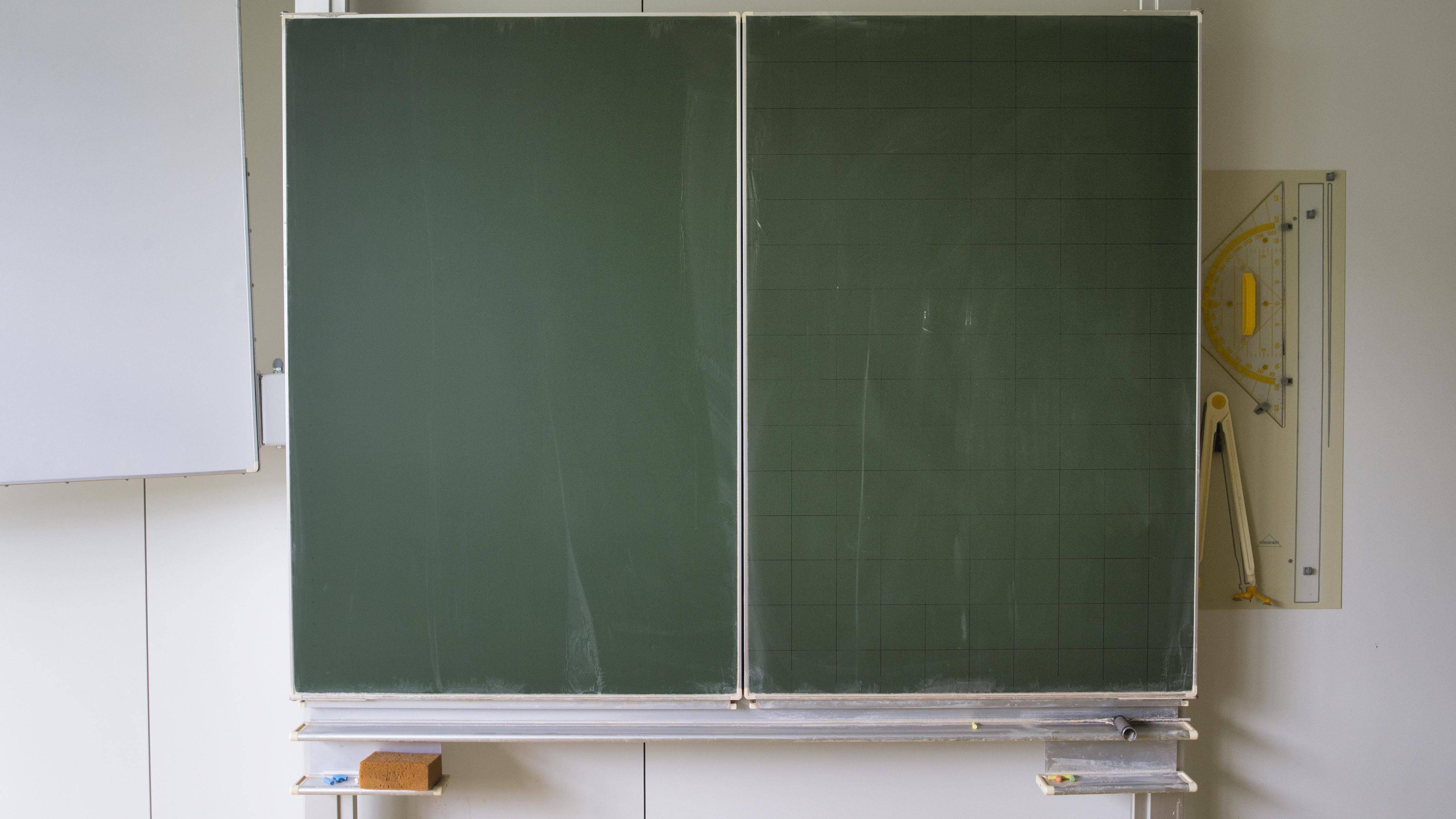 Schulformen in Deutschland: Ein Leitfaden für Eltern