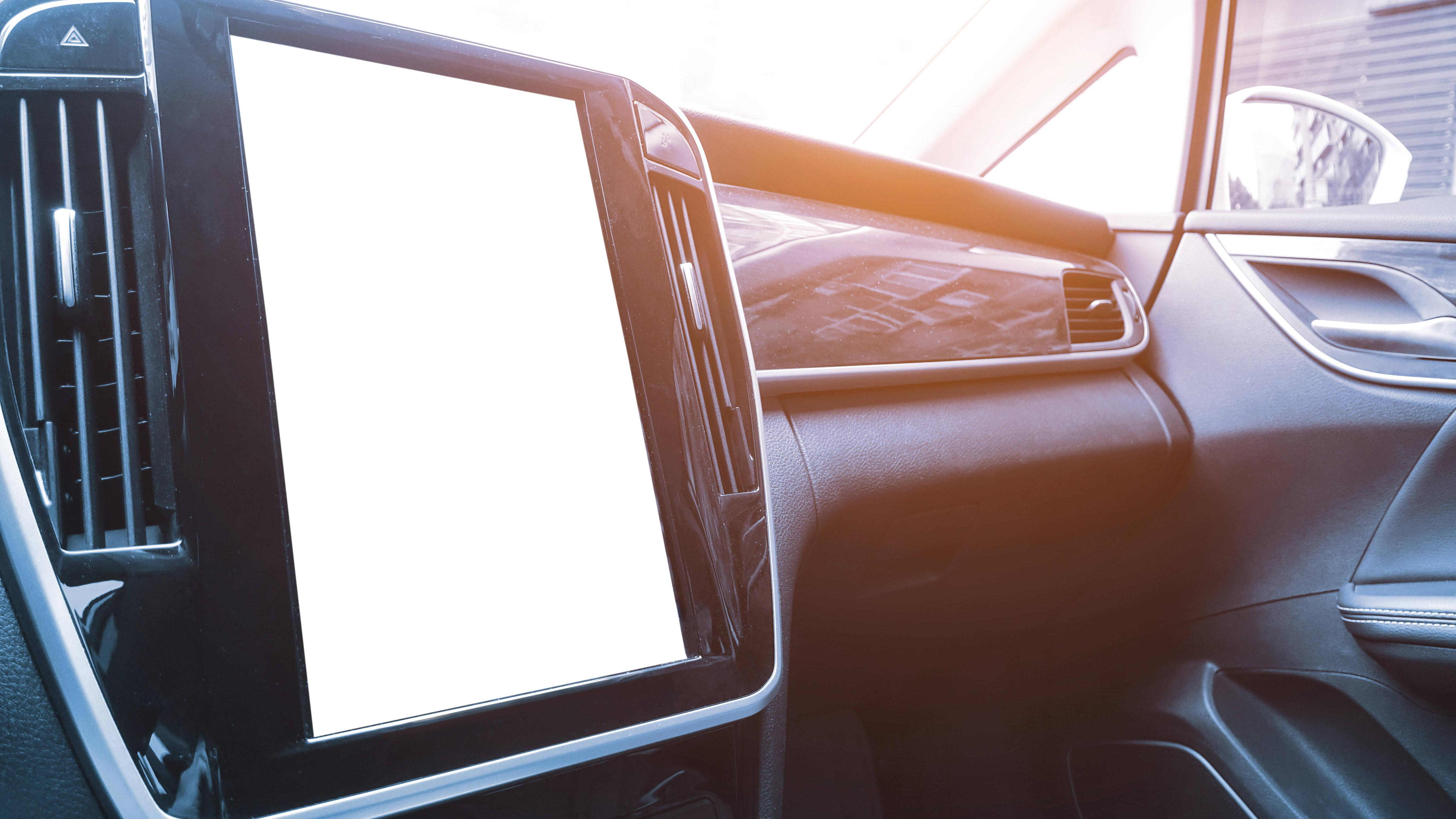 Carplay ohne Kabel nutzen: So klappt die Nachrüstung