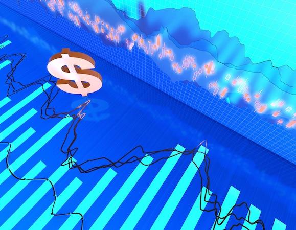 Wie funktioniert Aktienhandel - eine einfache Erklärung