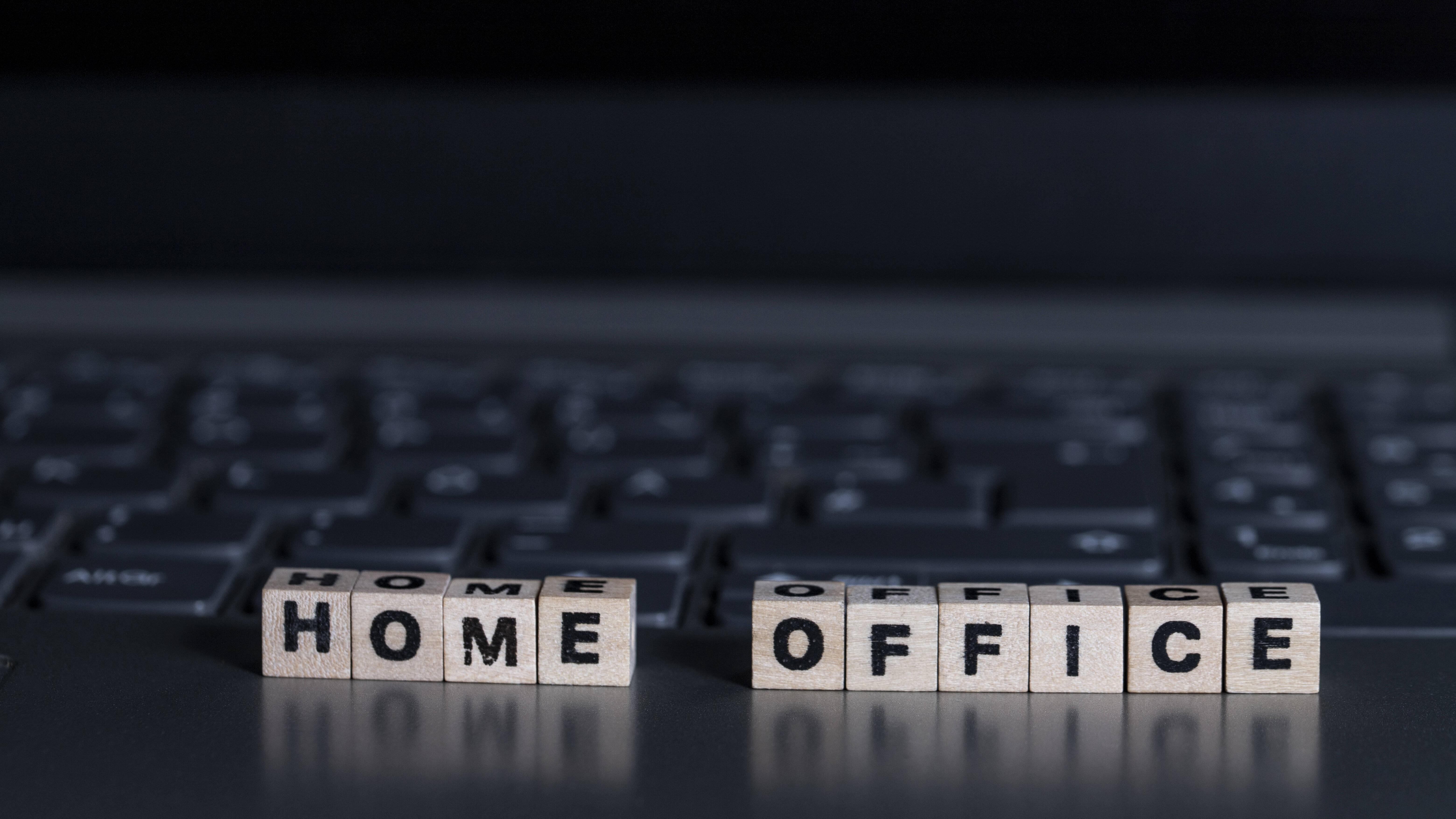 Homeoffice im Ausland: Das gibt es zu beachten
