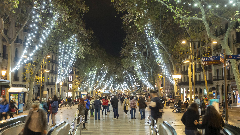 Weihnachten in Spanien: Wann und wie das Fest gefeiert wird
