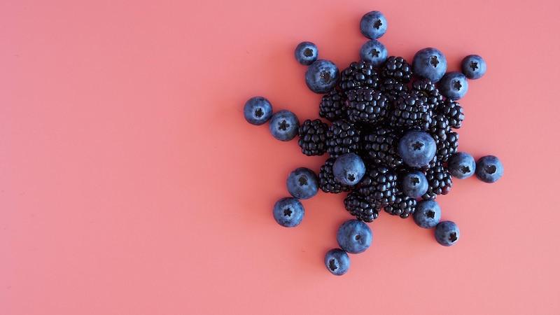 Antioxidative Lebensmittel: Diese sind besonders gut