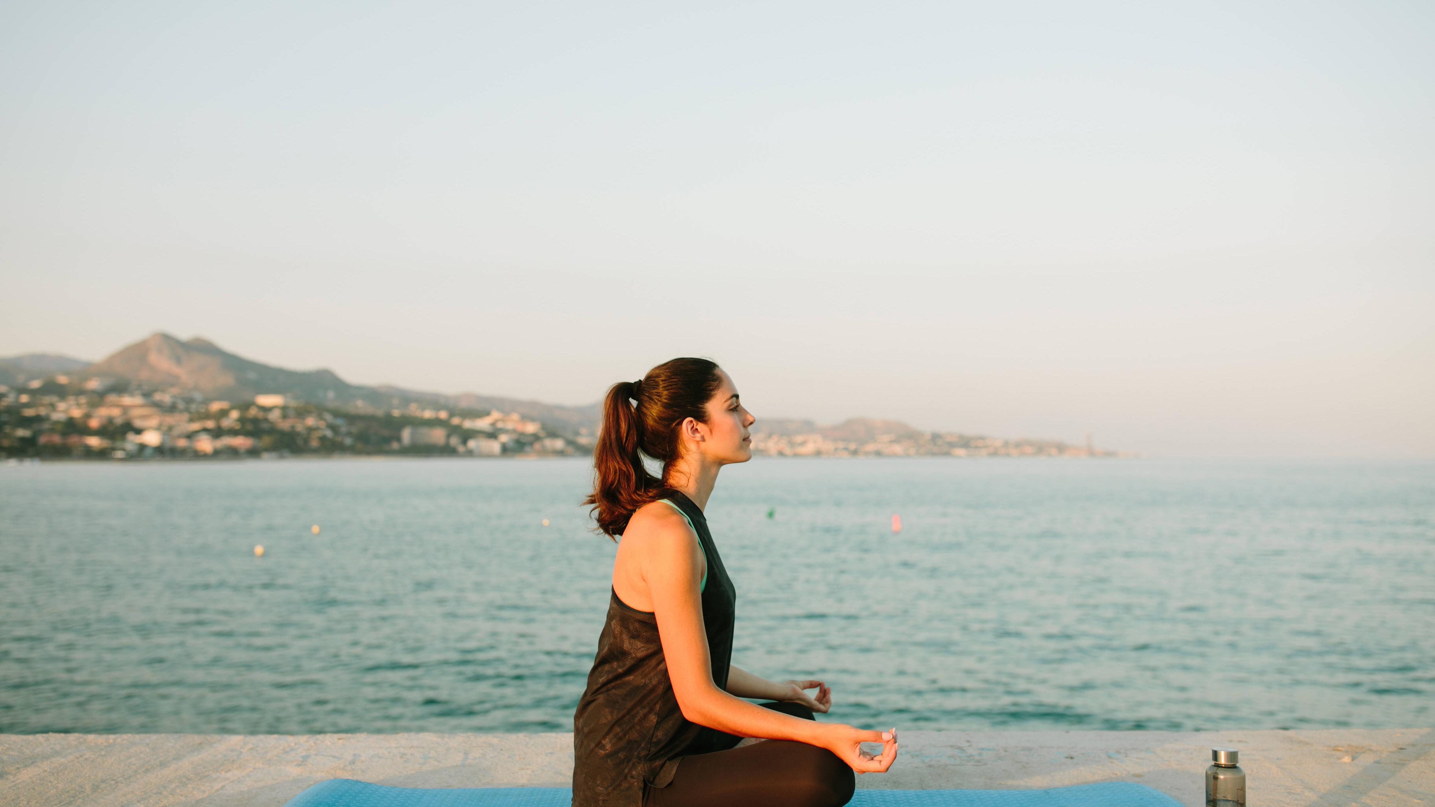 Selbstdisziplin lernen: Tipps und Übungen für den Alltag