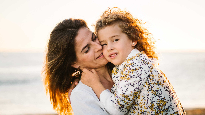 Narzisstische Mutter: Definition und Eigenschaften