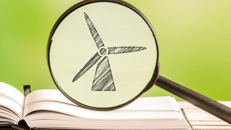 Energieausweis online beantragen - so geht's