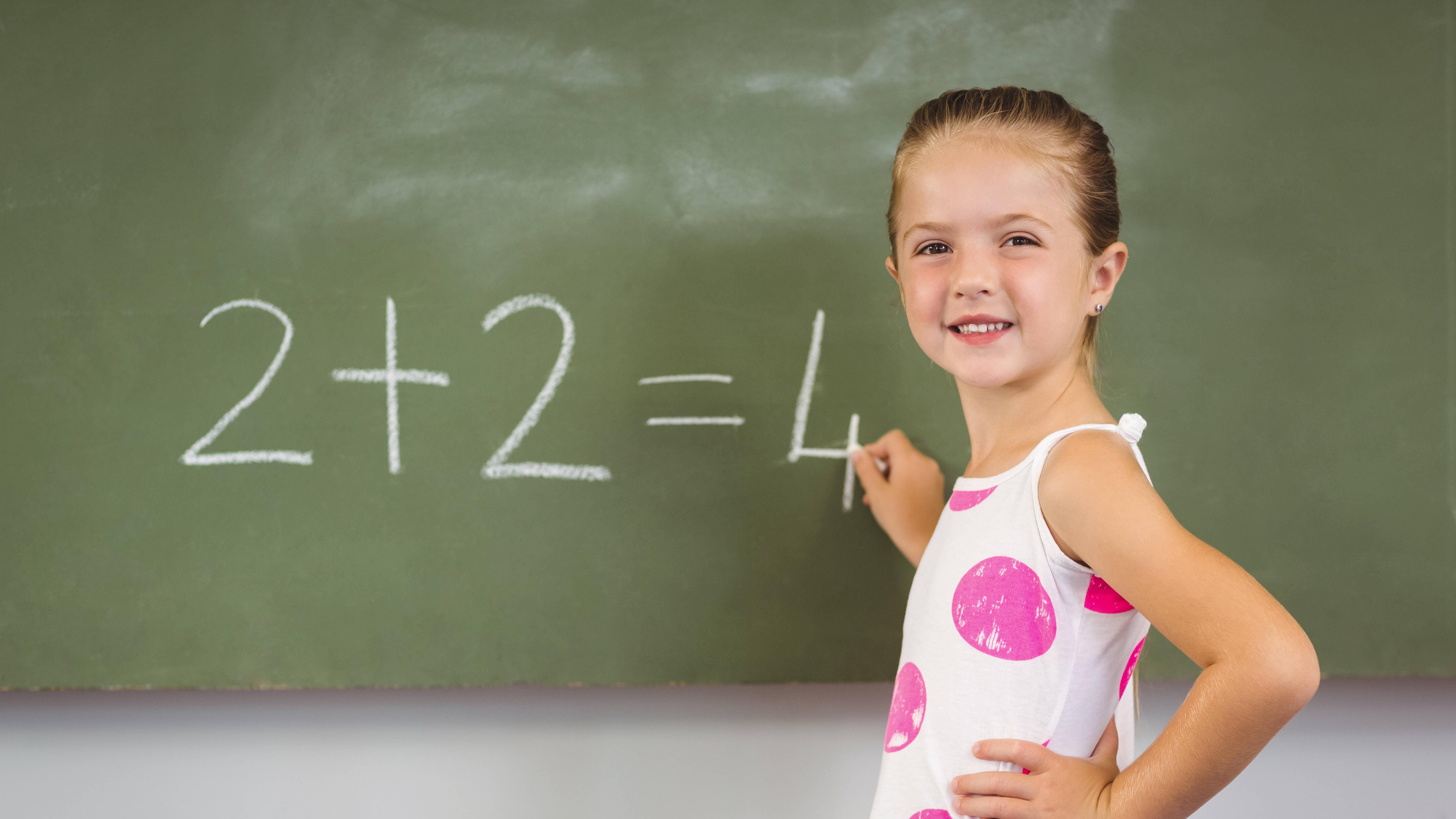 Schulwechsel beantragen: Das müssen Sie wissen