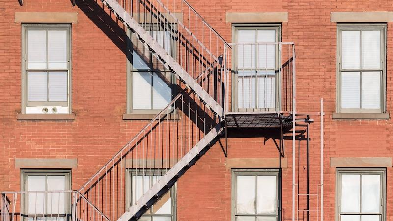 Wohnungsauflösung: Mit diesen Preisen müssen Sie rechnen