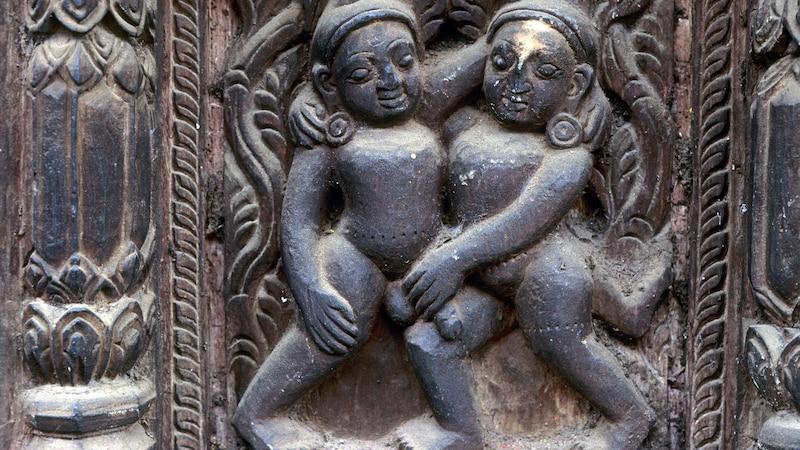 Tantra: Philosophische und religiöse Bedeutung der Tradition