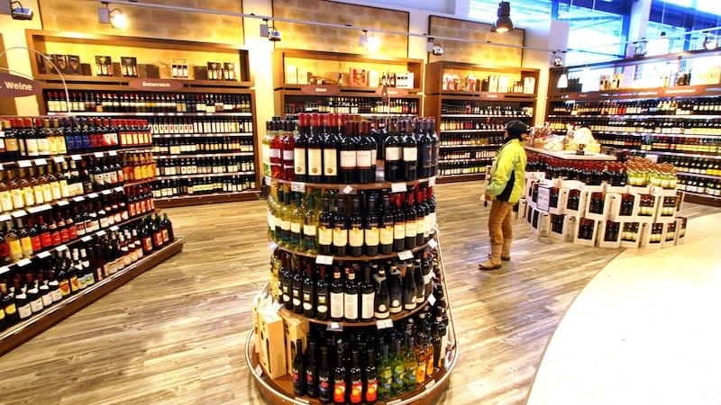 Welchen Alkohol kann man bei Gicht trinken? Das sollten Sie wissen