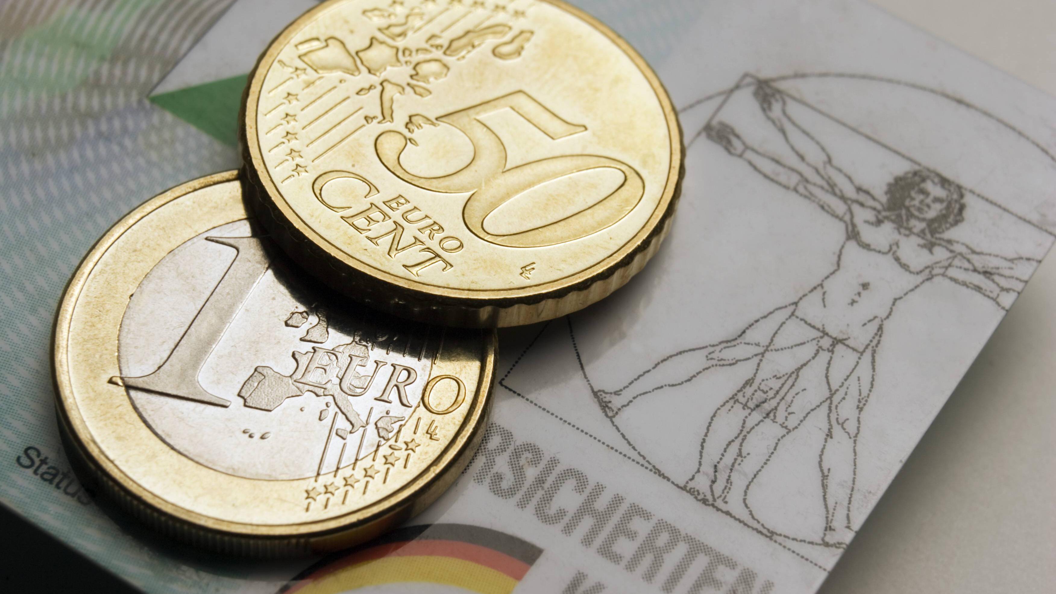 Zu spät arbeitslos gemeldet hat Konsequenzen für den Geldbeutel