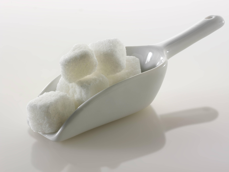 Tagesbedarf Zucker: Das müssen Sie wissen