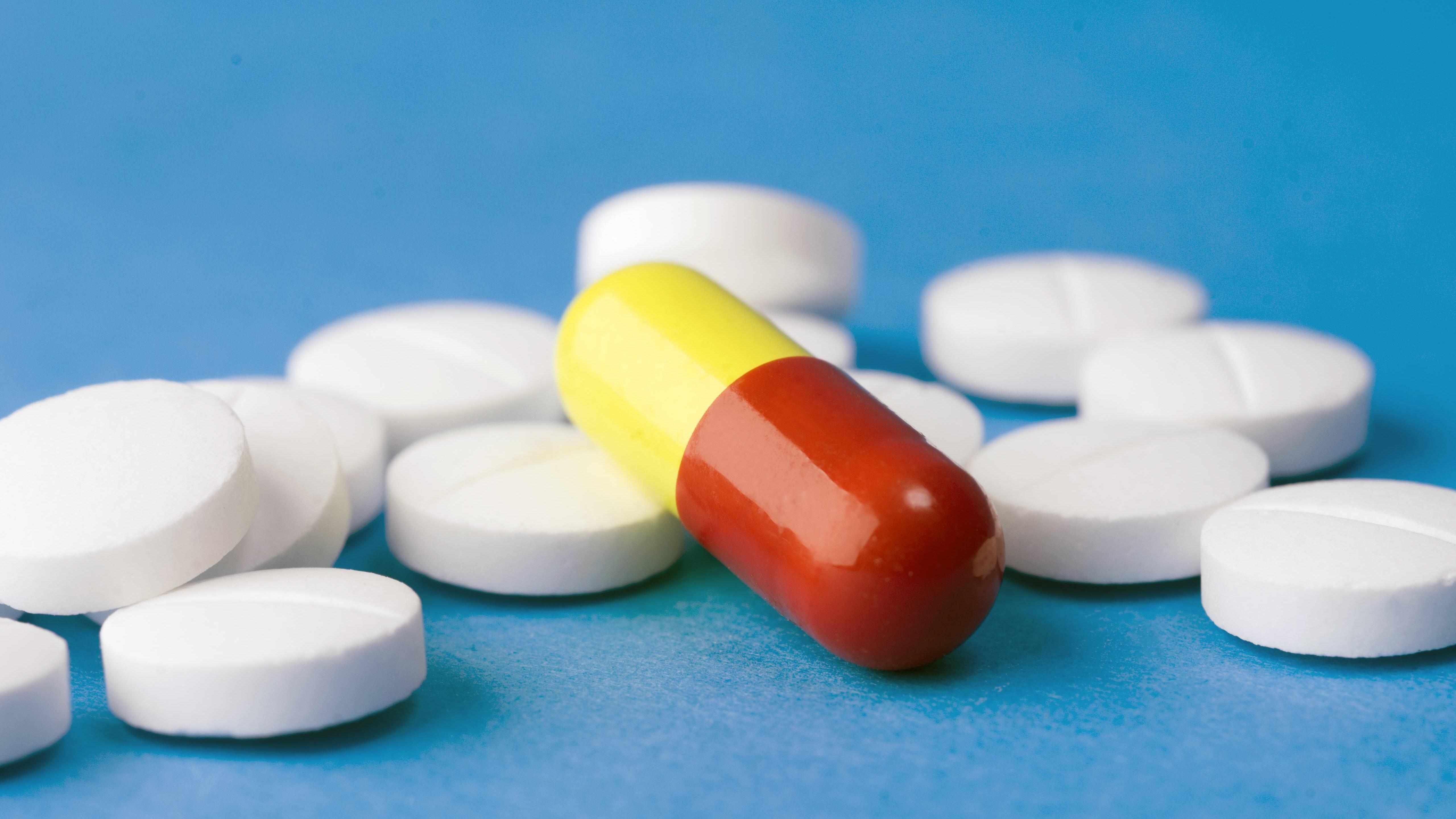 Dosierung von DMSO: Was Sie darüber wissen sollten