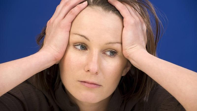 Gedanken kontrollieren: Die besten Tipps und Tricks