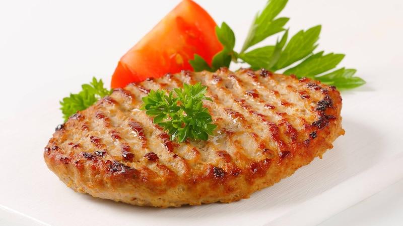 Vegetarisches Hackfleisch selber machen - Rezept und vegane Varianten