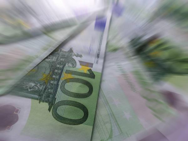 Schnell an Geld kommen: Die 7 besten Methoden
