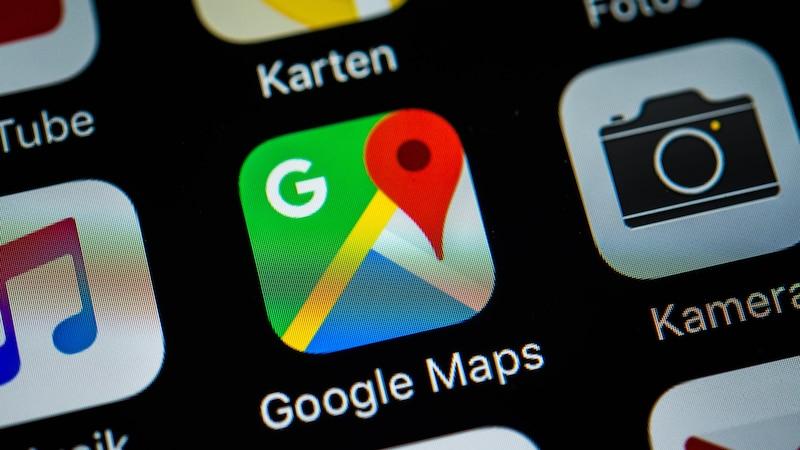 Google Maps: Inkognito-Modus aktivieren - so geht's
