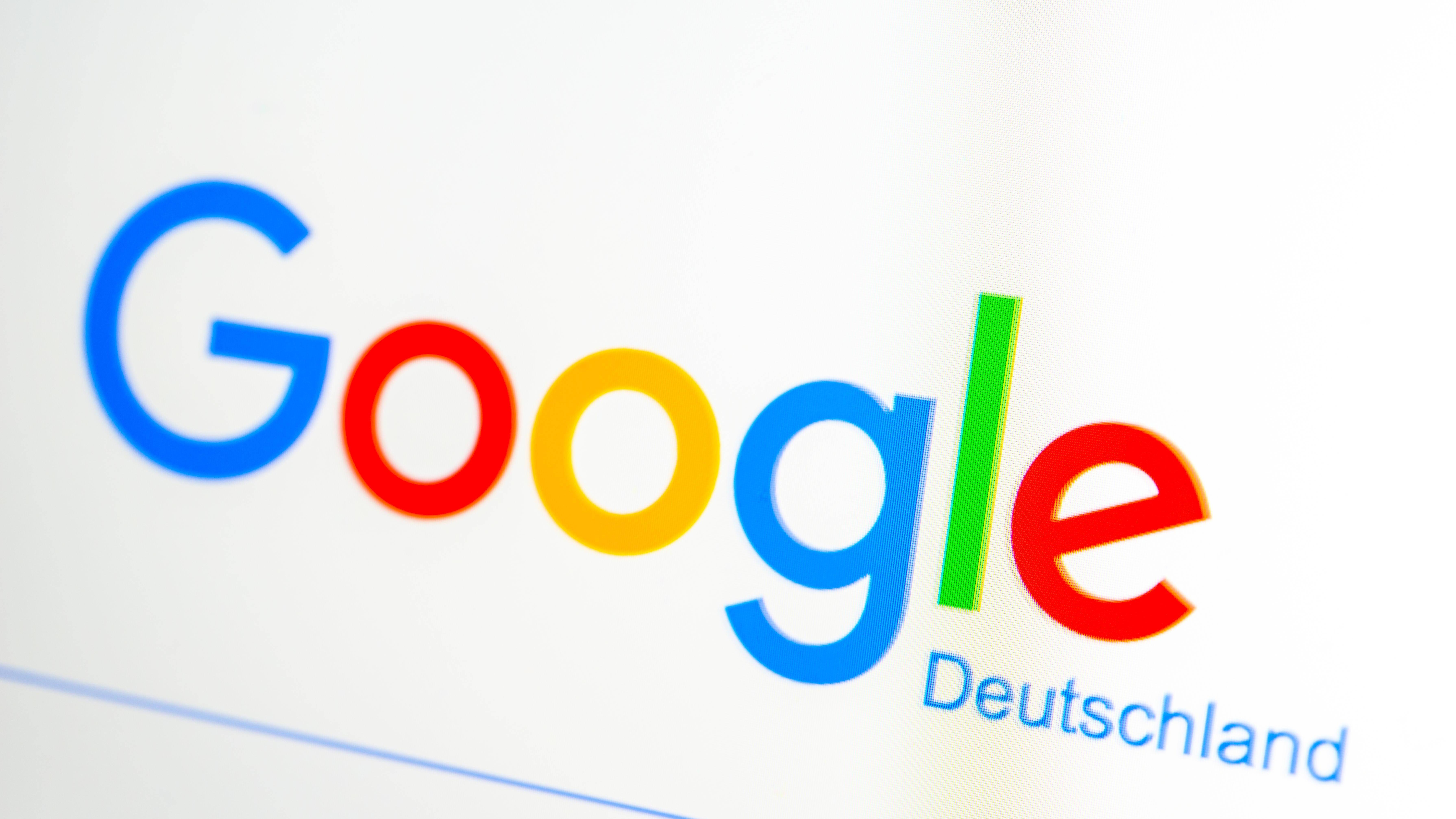 Google-Einträge löschen lassen - so geht's