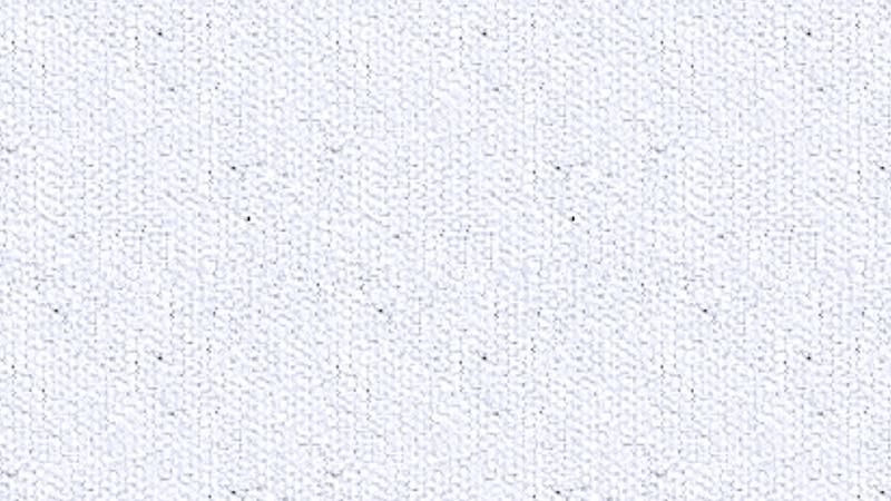 Ist Weiß eine Farbe? Einfache Erklärung