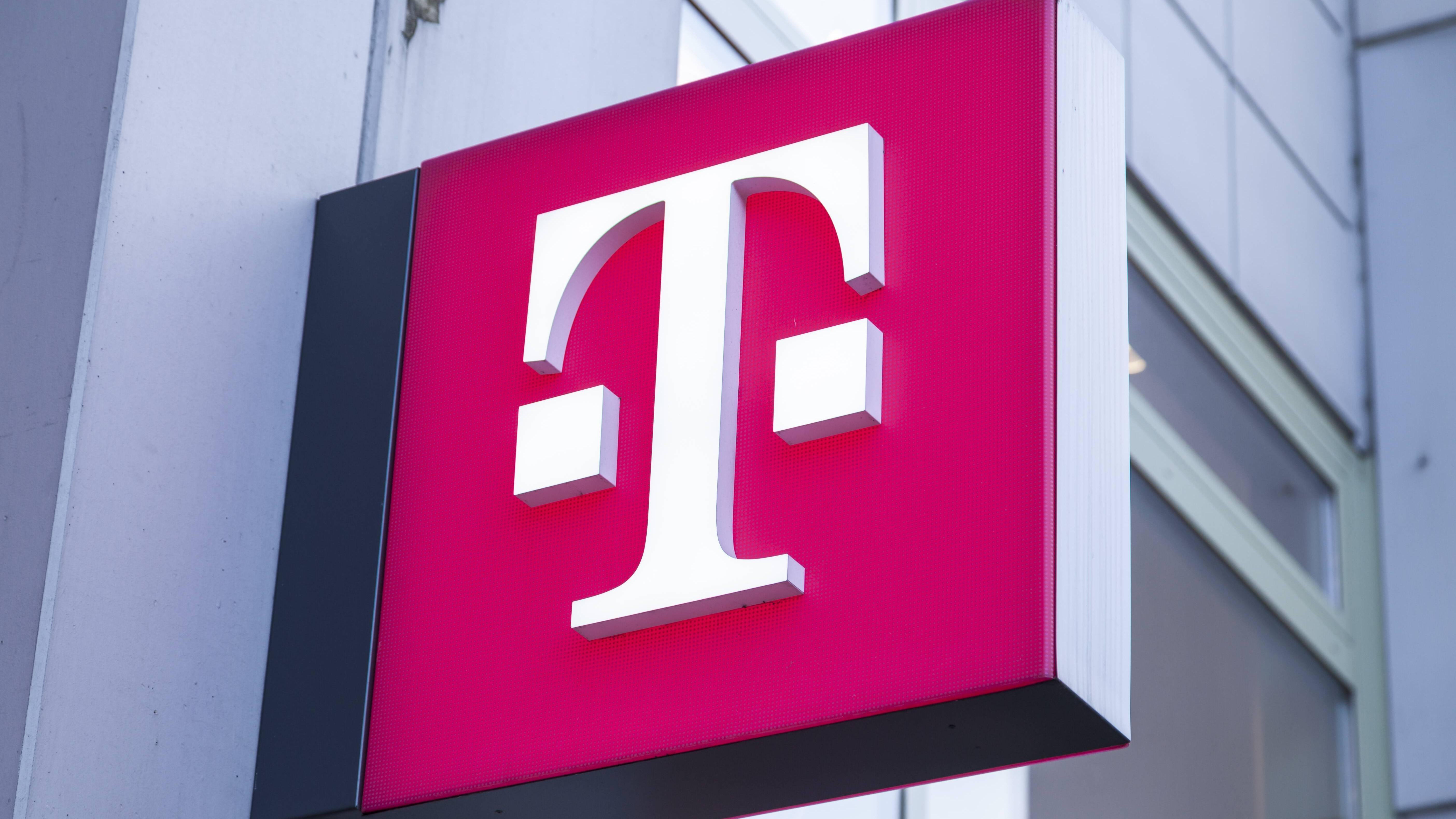 Telekom Router startet ständig neu: Ursache und Lösung
