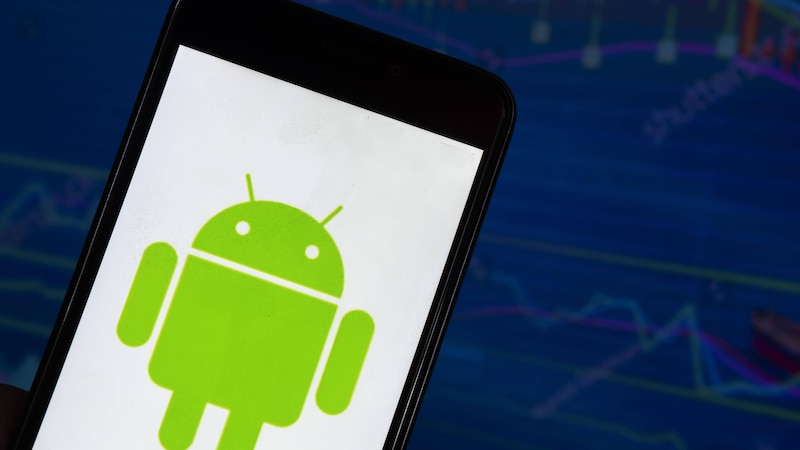 Android: Die besten Flash-Player