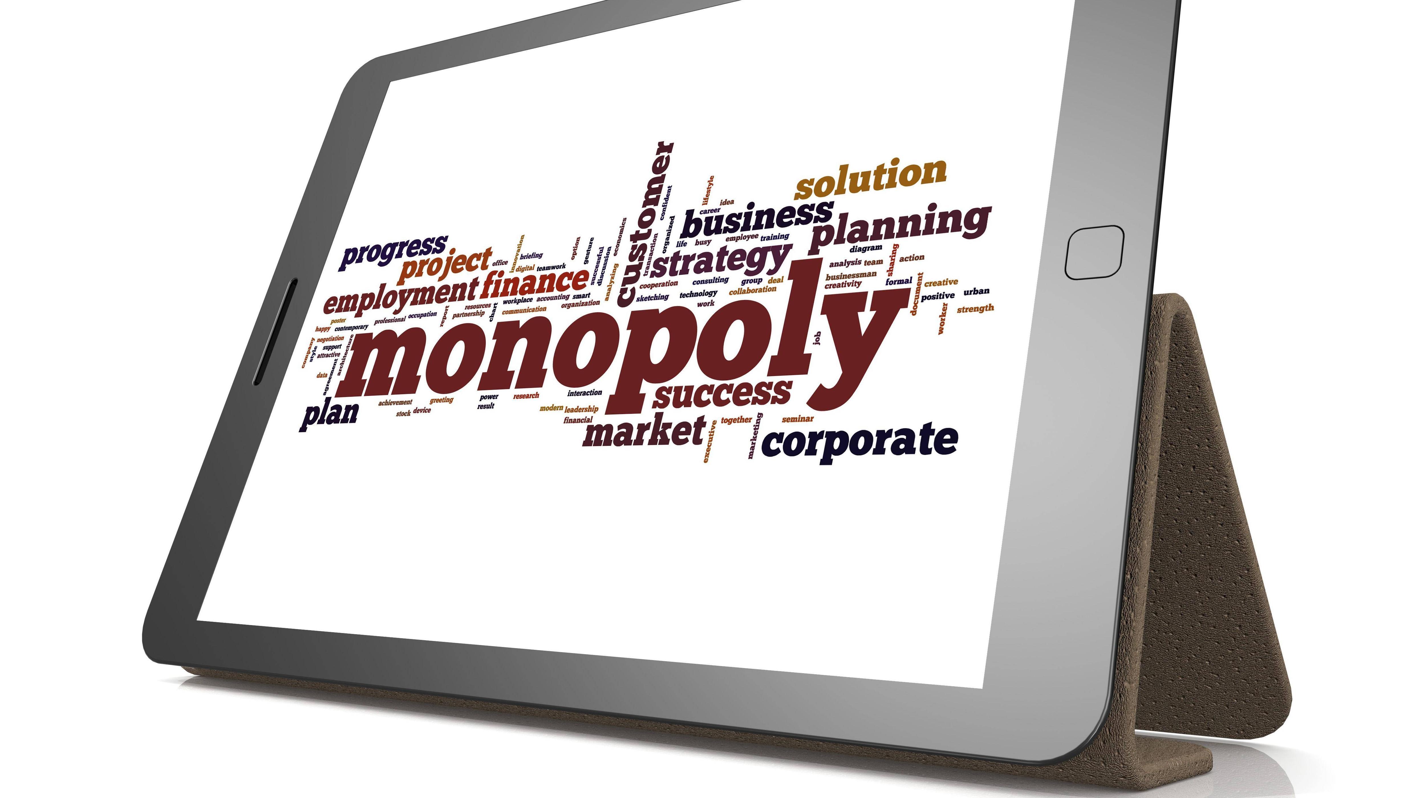 Monopoly online spielen: Die besten Seiten