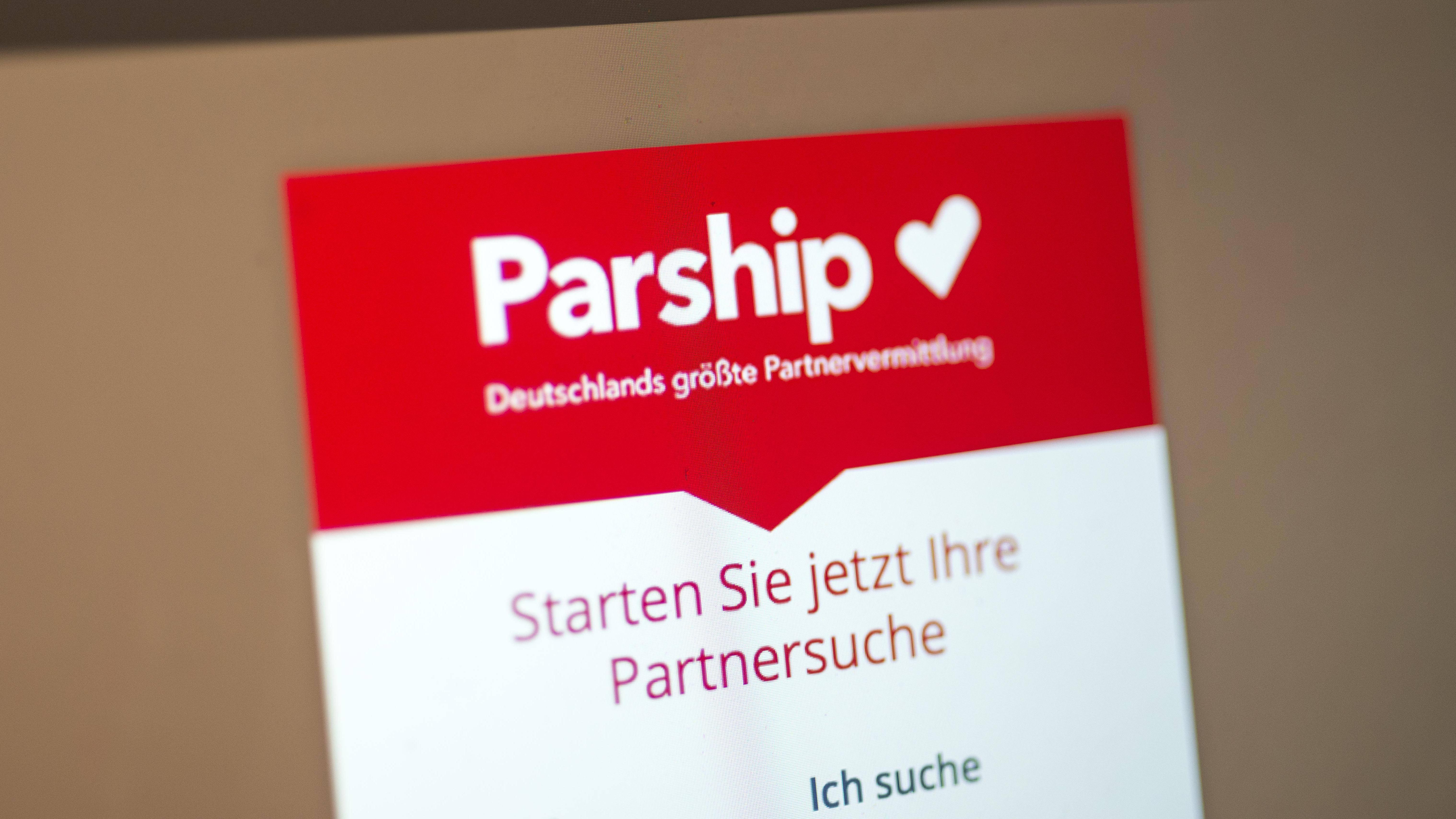 Bei Parship kündigen - so geht's