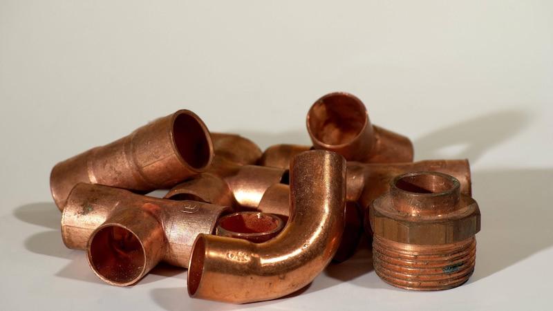 Ist Kupfer magnetisch? Einfach erklärt