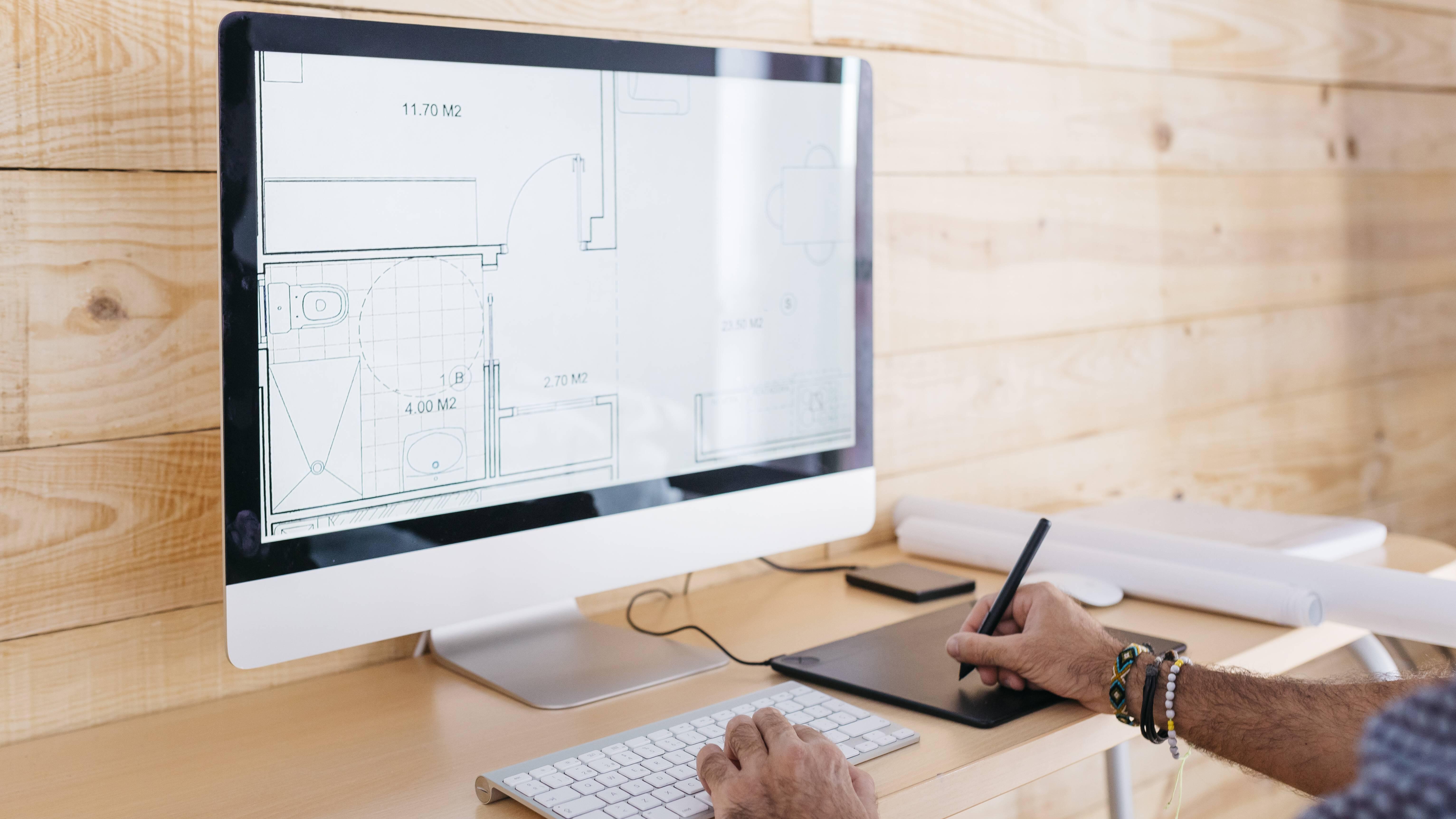 Digital zeichnen: 5 Tipps für Anfänger