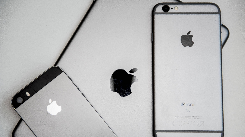 iPhone: iOS-Update rückgängig machen - so geht's