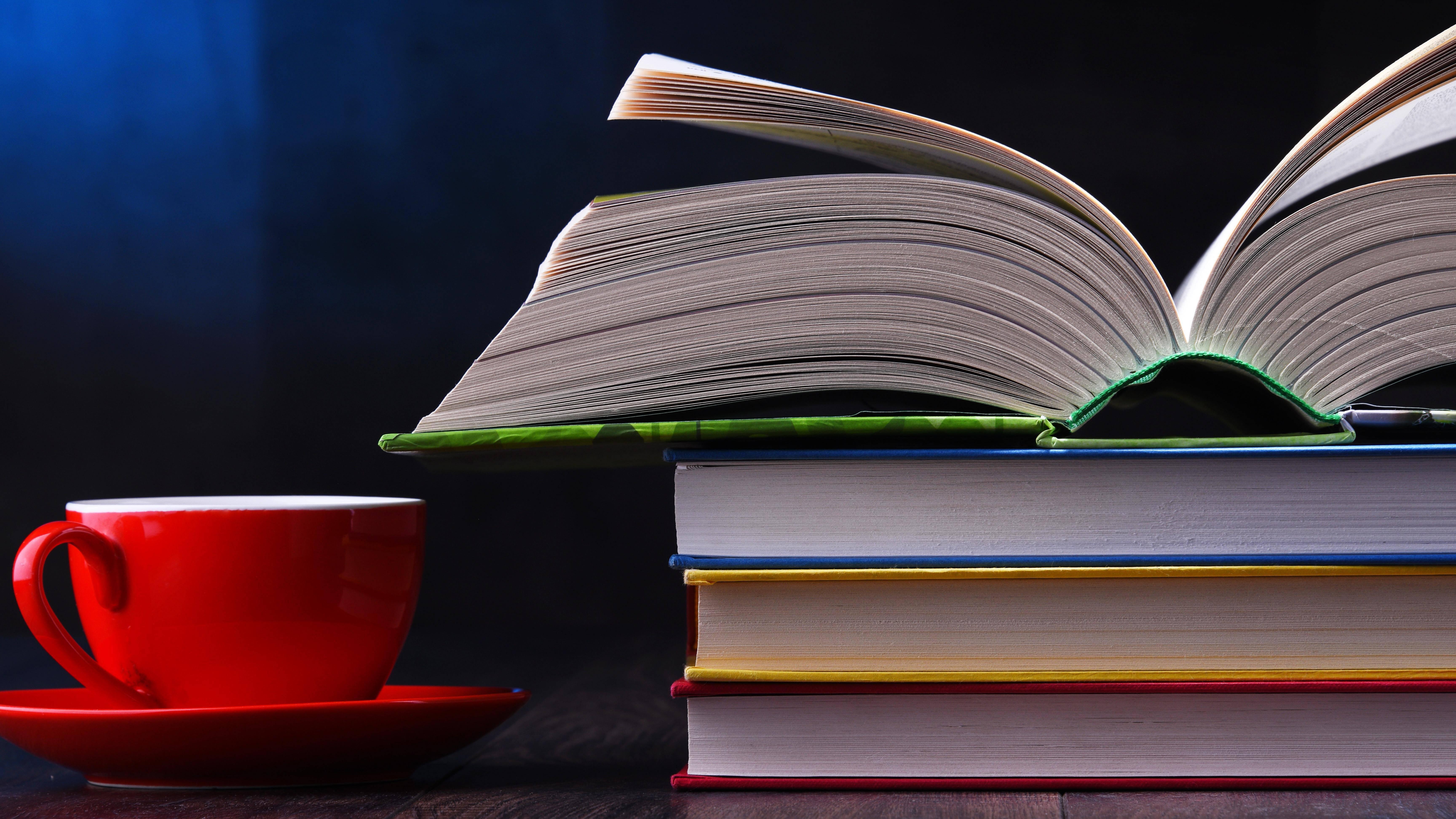 Rahmen- und Binnenhandlung können Sie ergänzend nutzen, wenn Sie selbst eine Geschichte schreiben.