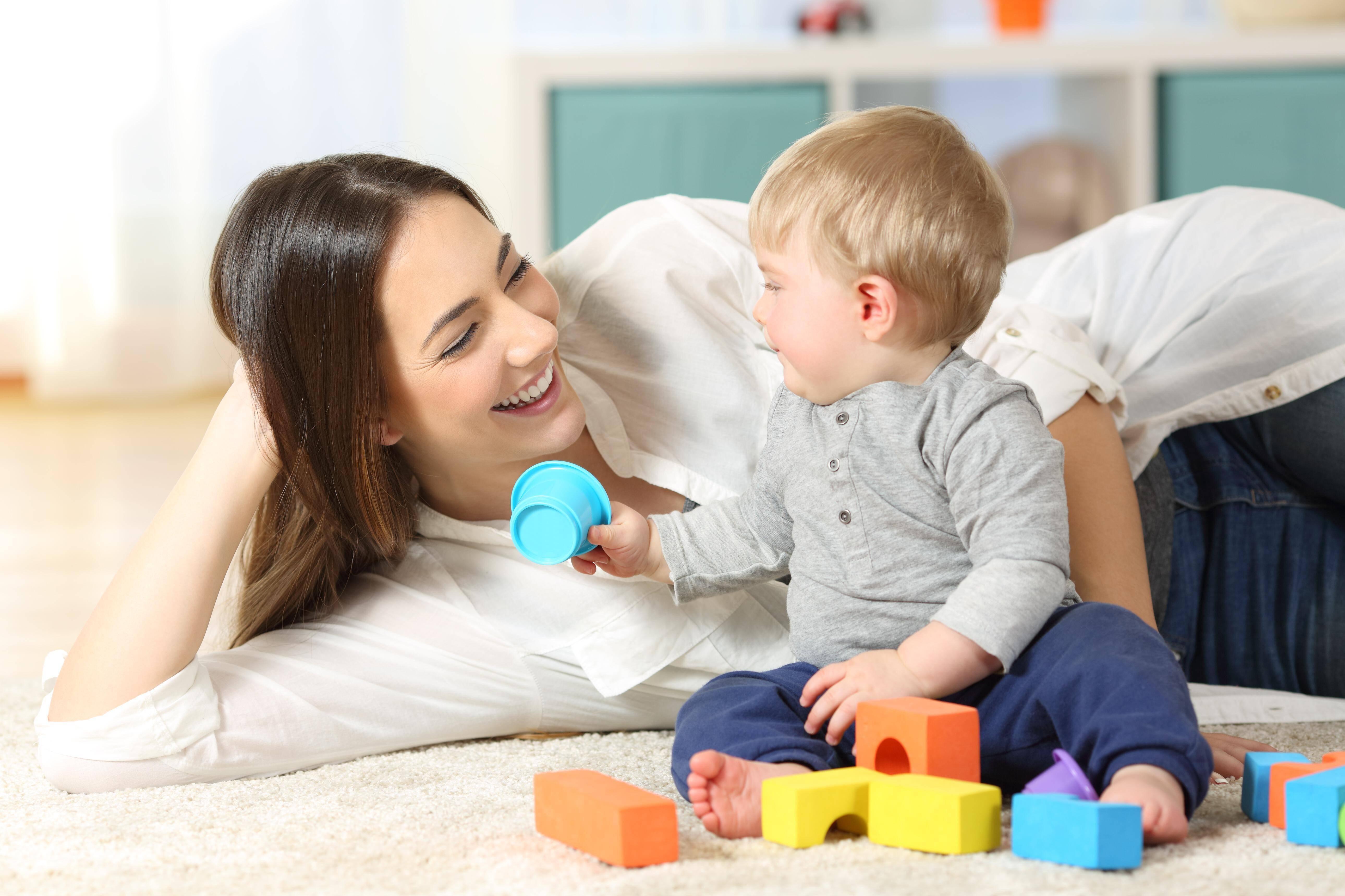 Babysitter anmelden: Darauf müssen Sie achten