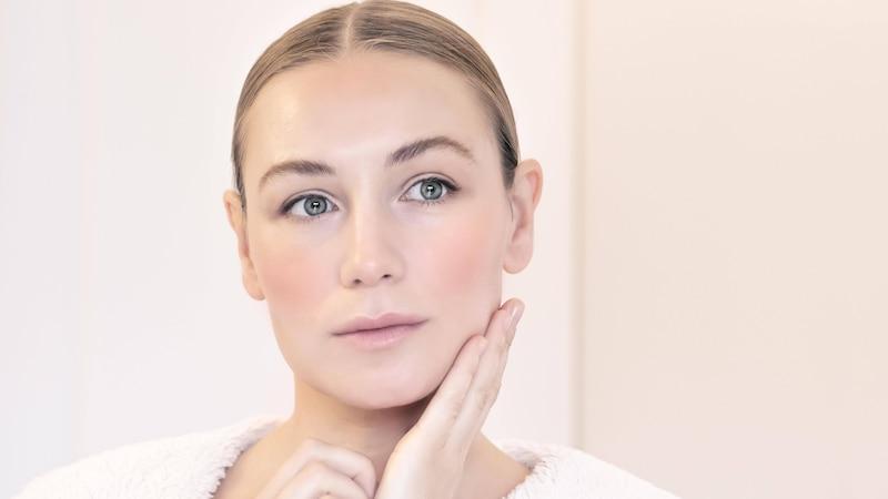 Nasenschleimhaut aufbauen: Die besten Tipps zur Regeneration