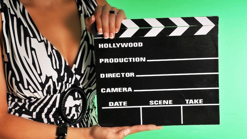 Premiere Pro: Greenscreen entfernen - so geht's
