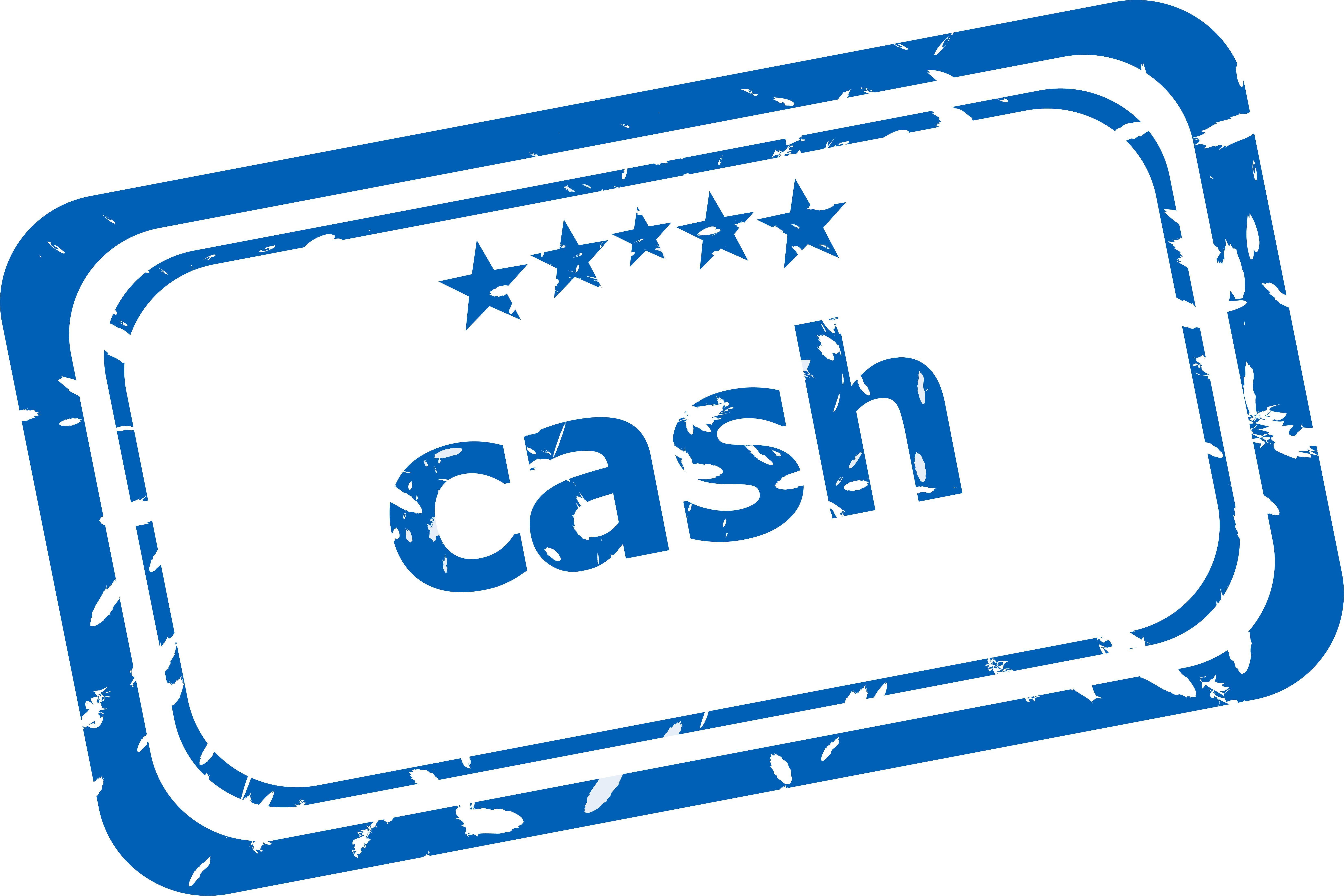 Was ist CashBack? Einfach und verständlich erklärt
