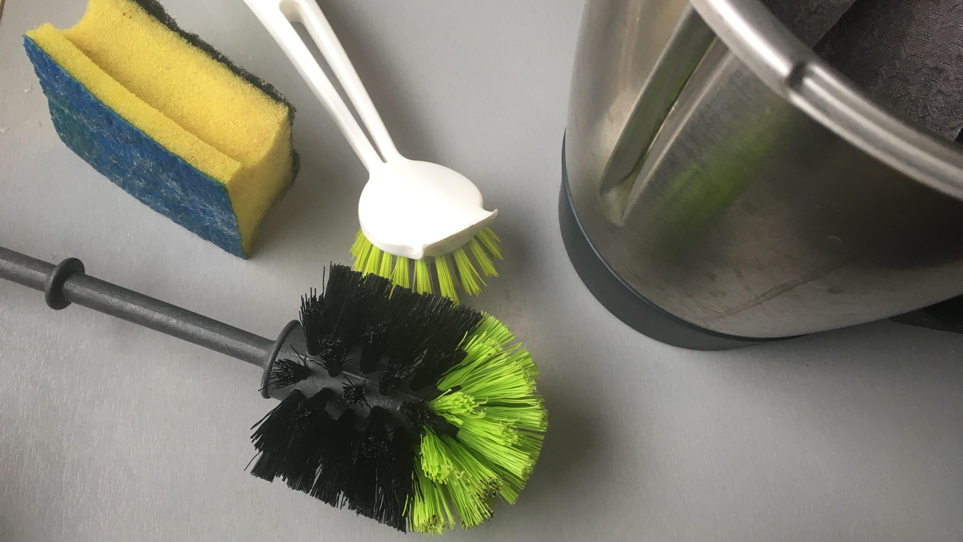 Monsieur Cuisine Connect reinigen: Tipps und Tricks