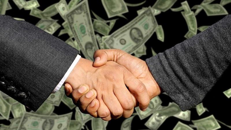 Mezzanine Finanzierung hat Vorteile für alle Beteiligten