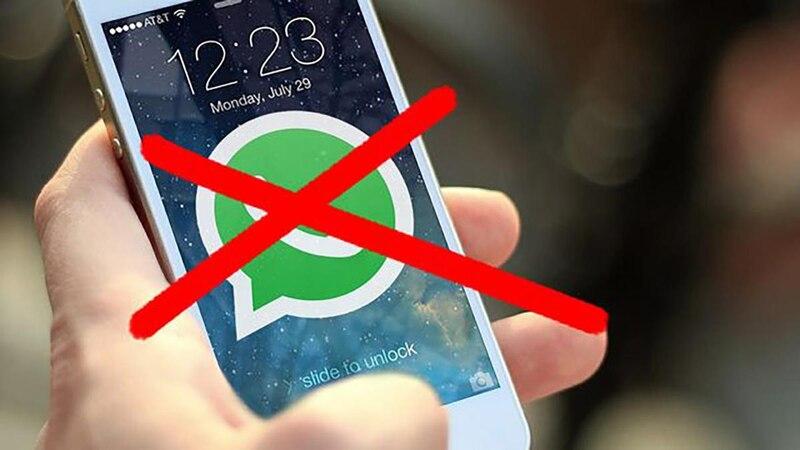 Gratis-Alternativen zu WhatsApp - 5 empfehlenswerte Apps