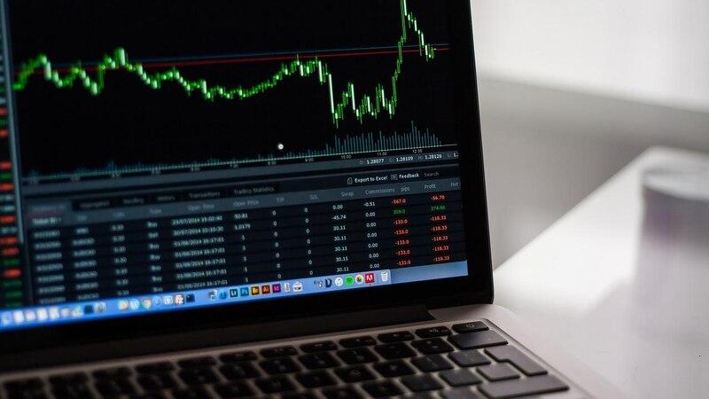 Die Tobin-Separation wird als wesentliche Voraussetzung für die Kapitalmarkttheorie verstanden.