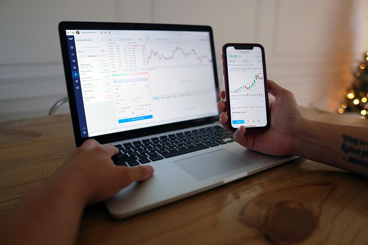Robinhood: So funktioniert die Trading- & Investment-App