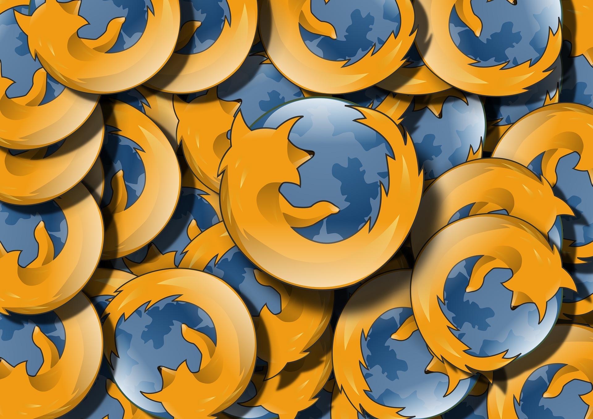 Firefox: Flash-Autoplay deaktivieren