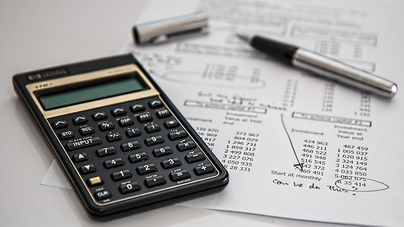 Taxfix: So löschen Sie Ihren Account