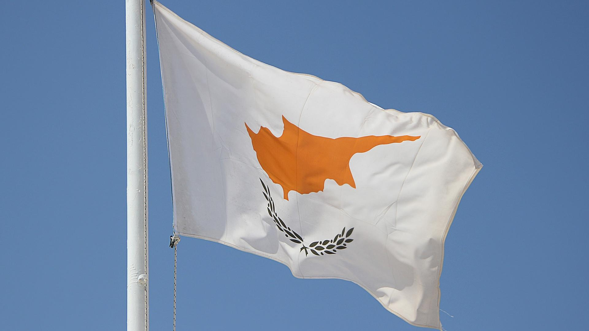 Ist Zypern ein Land? Infos zum besonderen Insel-Staat