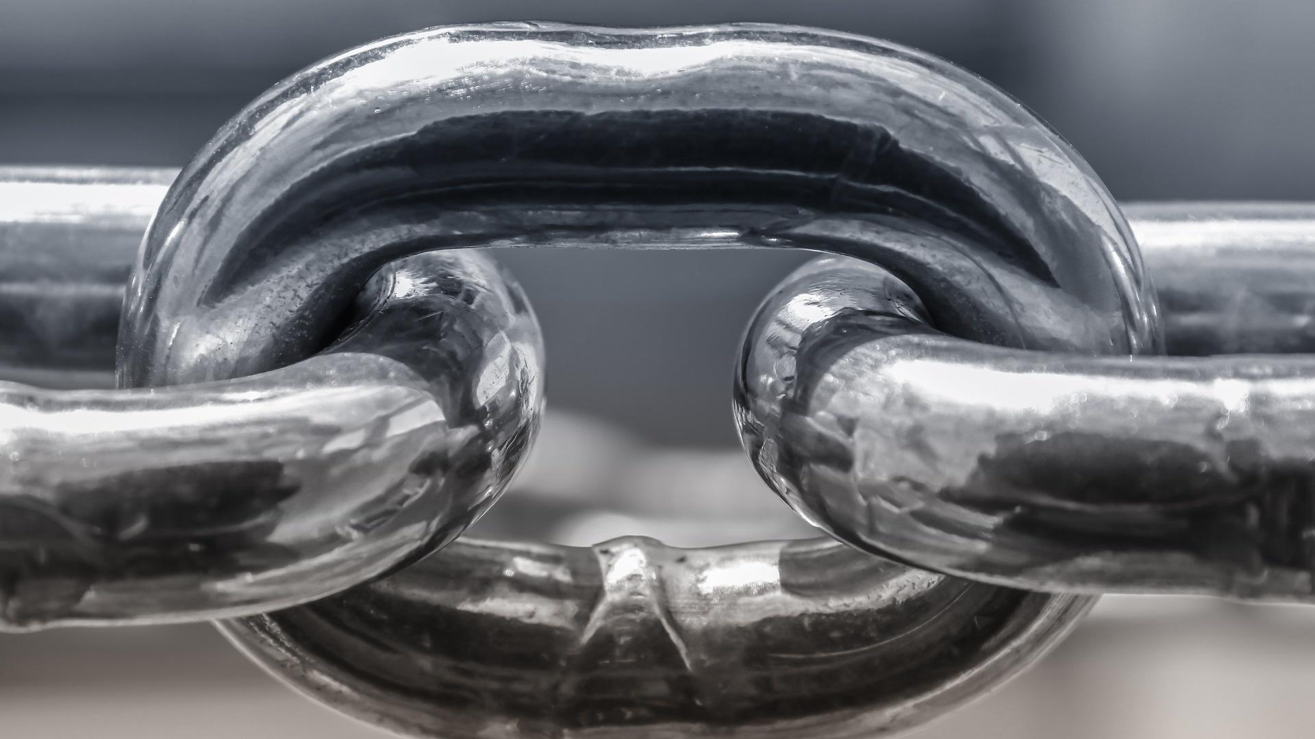 Ist Edelstahl magnetisch? Hier kommt die Antwort.