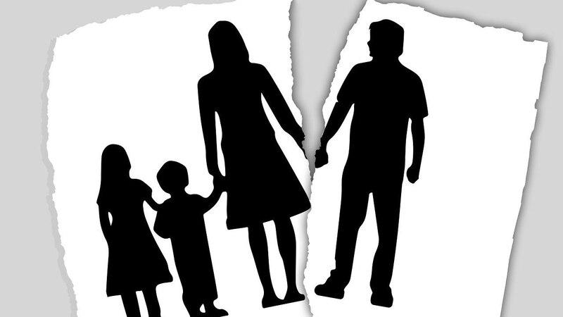 Kind will beim Vater leben: So gehen Sie souverän mit der Situation um