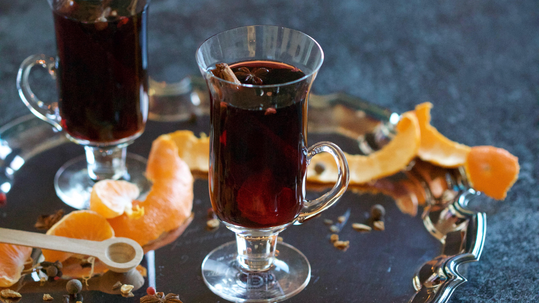 Wir stellen Ihnen 5 Cocktails für den Herbst vor