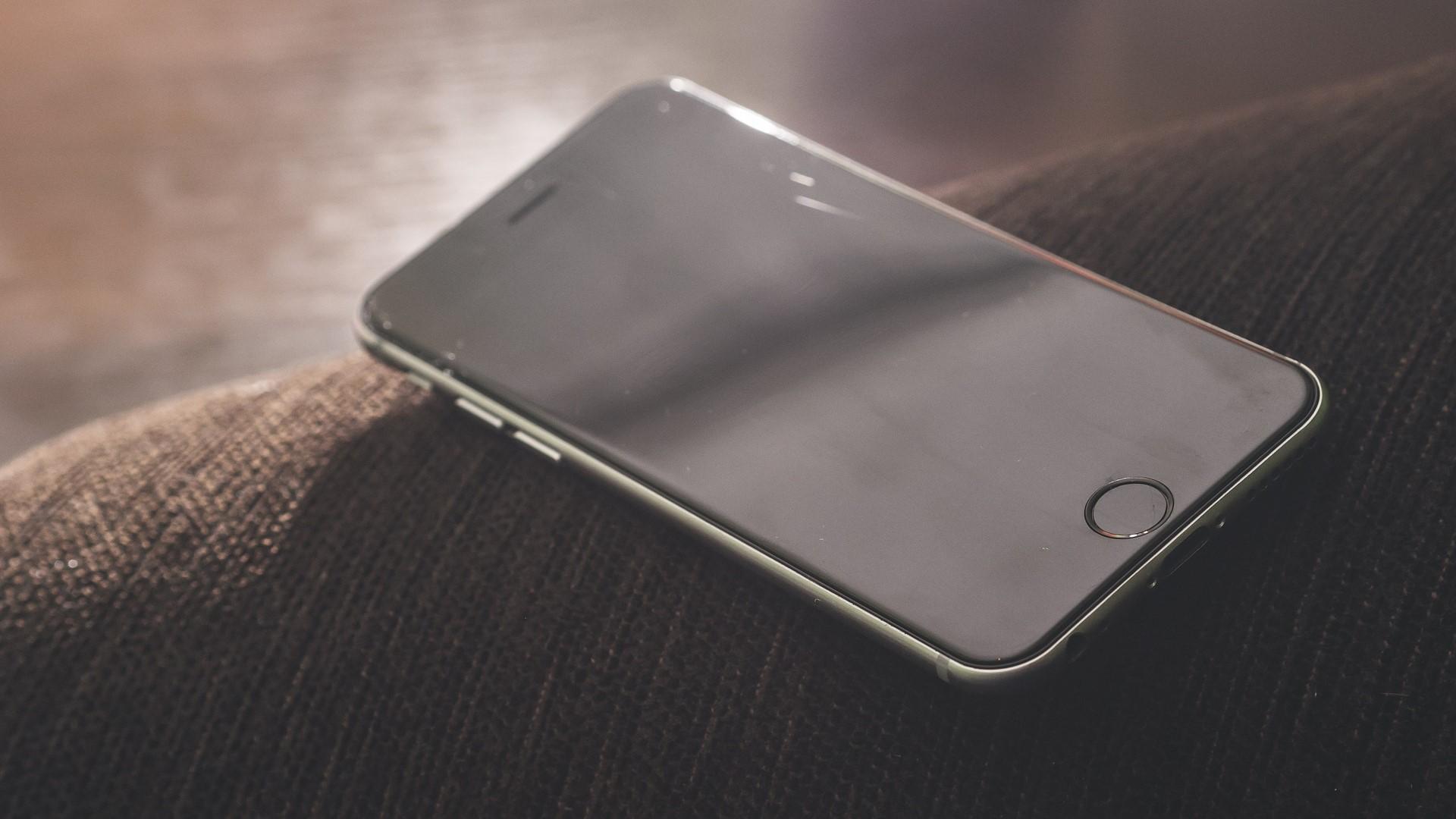 iCloud entsperren - bei einem gebrauchten iPhone kann das nur der Vorbesitzer