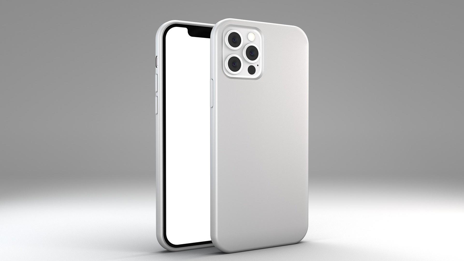 iPhone 12 Größenvergleich: Mini, Pro, Max und SE